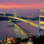 2016.01.29 余立佐文章『PPP項目開發性融資的香港經驗』載於國際工程與勞務雜誌